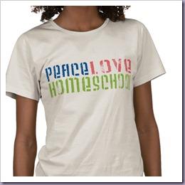 peace_love_homeschool_tshirt-p235812835418888120fjqr1_500