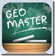 geomaster_thumb