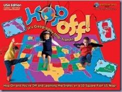 hopoff