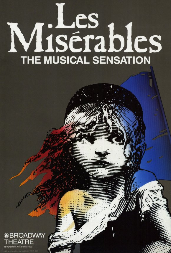 Les-Miserables-Broadway-movie-poster-1020364082