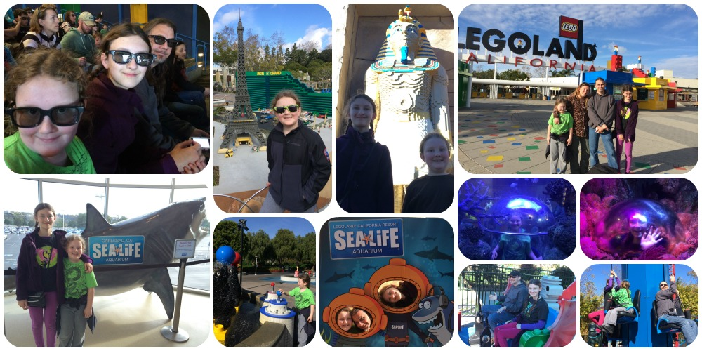 Legoland-SealifeAquarium2014