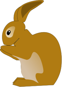 jilagan_rabbit