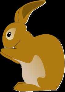 jilagan_rabbit