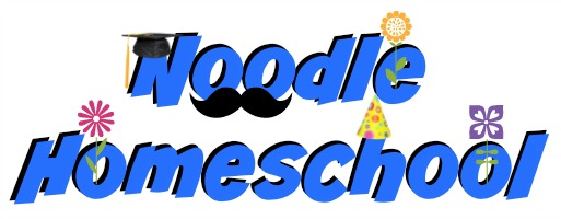 noodlehomeschool-med