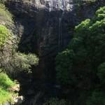 Dead Man's Falls