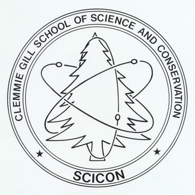 SCICON Outdoor School