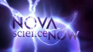 novasciencenow