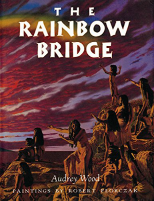Book of the Week: The Rainbow Bridge