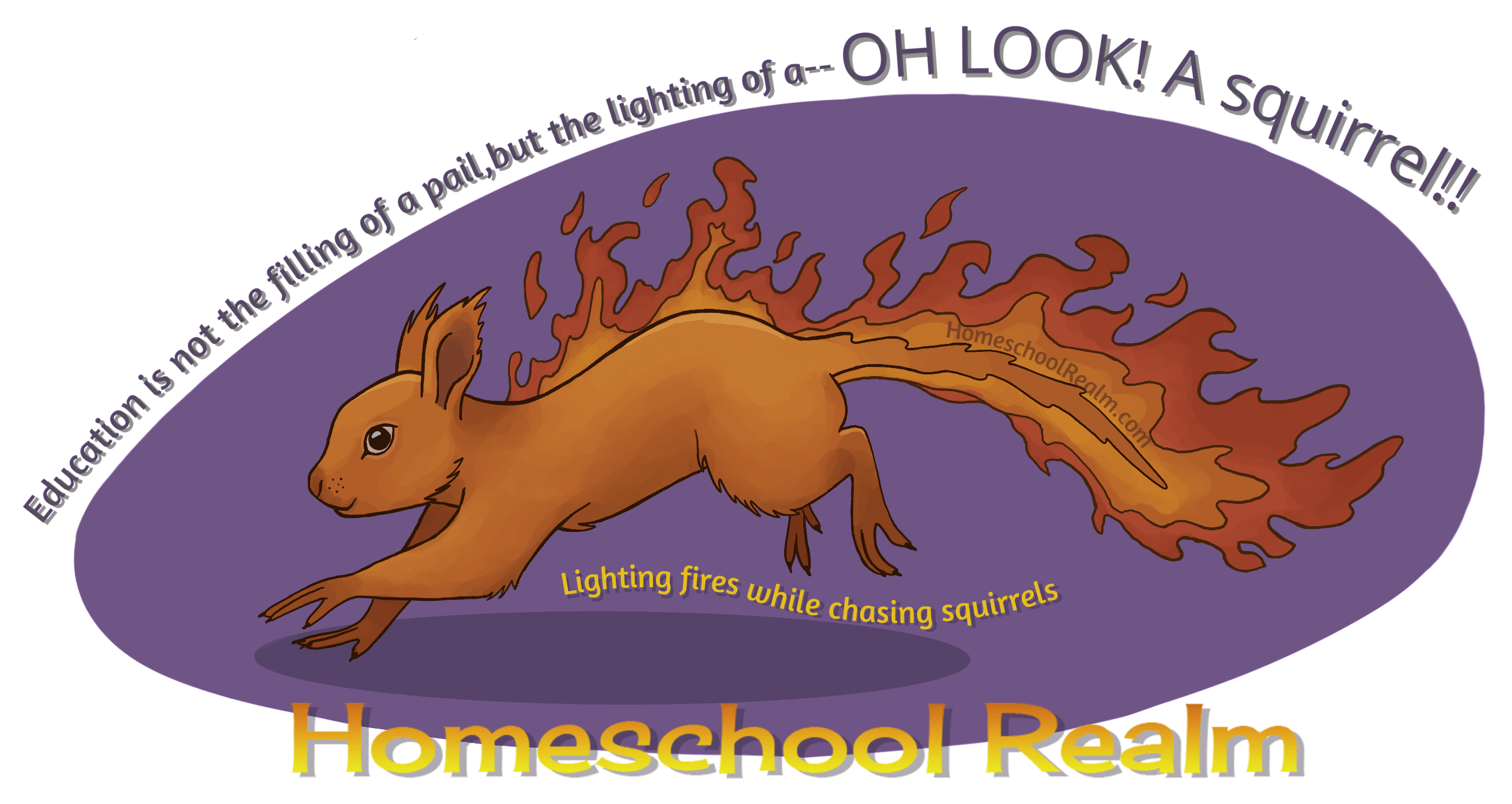 Homeschool Realm